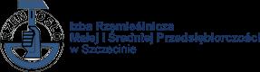 Izba Rzemieślnicza Małej i Średniej Przedsiębiorczości w Szczecinie